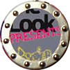 Click to visit The Look Presents - Opens in a new page